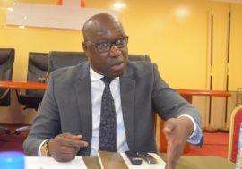 """Madem acusa Portugal de atuar de """"forma ignorante"""" em relação à Guiné-Bissau"""