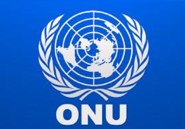 MISSÕES DE PAZ DA ONU EXORTAM O PR PARA À NOMEAÇÃO DE NOVO PRIMEIRO-MINISTRO DA GUINÉ-BISSAU