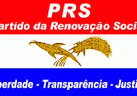 """PRS pede à CEDEAO para """"tomar medidas"""" contra """"iniciativas antidemocráticas"""" na Guiné-Bissau"""