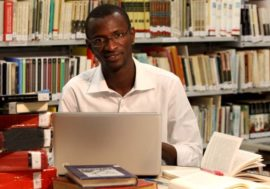 Sugestões Governativas para Construir uma Nova Guiné-Bissau:  Gestão das Instituições Pública Guineense