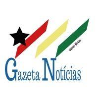 Gazeta de Noticias