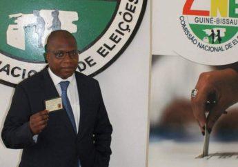Presidente da CNE pede serviço de comunicação social imparcial e responsável na cobertura das eleições